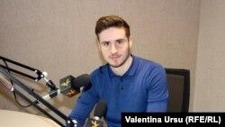Iulian Digor