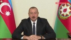 Prezident Laçın şəhərinin taleyinə aydınlıq gətirdi