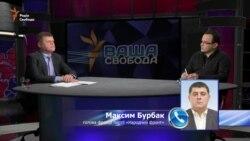 Підтримую прем'єра, що треба дискутувати, хто буде прем'єром і членом нового уряду – Березюк