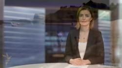 «Ազատություն» TV լրատվական կենտրոն, 26-ը օգոստոսի, 2015թ․