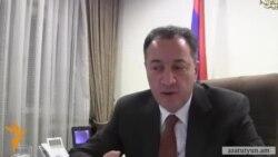ՀՀ կառավարությունը «համարժեք արձագանք» է նախապատրաստում ՌԴ տնտեսության վատթարացմանը