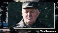 Михайло Куцин, начальник Генштабу ЗСУ (28 лютого 2014 – 3 липня 2014)