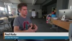 Troika Laundromat, un Uber pentru spălarea de bani (Paul Radu, OCCRP)