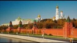 Москва: өз жана өгөй мигранттар (3)