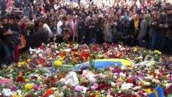 У Швеції вшанували жертв нападу 7 квітня (відео)