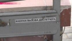 Ростов помогает инвалидам только ради футбола