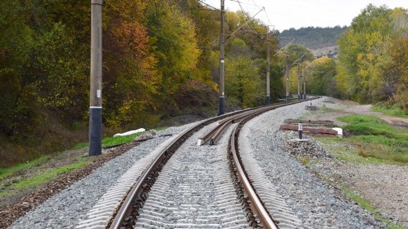 Вице-премьеры РФ, Армении и Азербайджана обсудят создание нового транспортного коридора