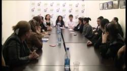 Diplomların verilməsində Moskva və Dağıstan ayrıseçkiliyi
