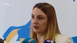 СБУ заявляє, що Міхеїлу Саакашвілі не заборонено в'їзд – Галабала