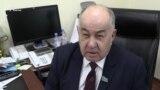 «Надо разбираться». Депутаты — о смерти Дулата Агадила в СИЗО