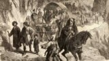 Переселение мухаджиров