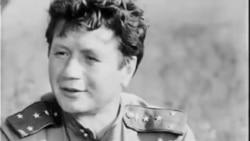 Отрывок из фильма «В бой идут одни старики» Видео 1