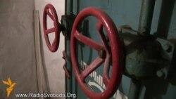 Бомбосховища Києва: скільки, де, як рятуватись