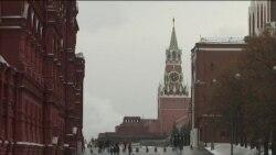 Сипоси Путин аз Трамп барои кӯмаки CIA дар хунсосозии ҳамлаҳои Санкт-Петербург