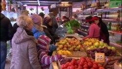 Магазины крымских продуктов