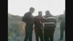Türkanda sahibkarla polis arasında karxana davası