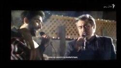 'بې ارزښته غچ' د سوات پر ناورین د جمال شاه فلم