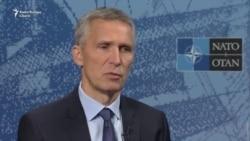 NATO verifică dacă Rusia și-a retras trupele din Belarus după manevrele Zapad