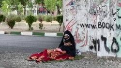 Избори во Иран - меѓу сиромаштијата и пандемијата