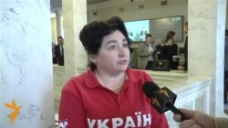 До Вільнюського саміту в керівництва держави буде воля звільнити Тимошенко – Матіос