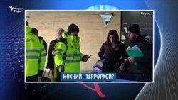 «Навальный – Оьрсийчоь – санкцеш, ...ткъа стенна бехке бу нохчий?