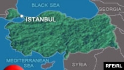 امروز رسانههای ترکیه بخش هایی از گزارش «هیات بررسی اوضاع عراق» به دولت آمریکا را که به نگرانی های آنکارا از اوضاع عراق مربوط می شود منتشر کرده اند.