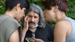 صحنه: گفتوگوی تفصیلی با عبدالرضا کاهانی