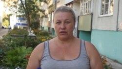 """""""Подогретые послом"""""""