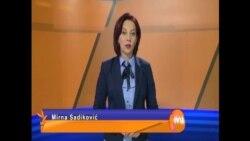 TV Liberty - emisija 878