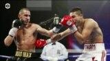 Кто виноват в смерти боксера Максима Дадашева?