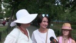 Українці про проект «Малоросія»