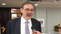 Посол РФ: Критика в адрес ЕАЭС совершенно не обоснована