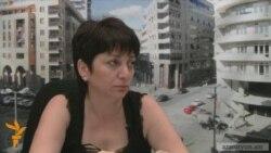 Տեսակետների խաչմերուկ, 11 սեպտեմբերի, 2010