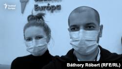 A gyermekvédelmi jelzőrendszer hibái: az EU-ban a legtöbb gyermek szexmunkás magyar