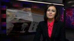 Ուղիղ միացում.«Ազատություն» TV լրատվական կենտրոն, 20 մայիսի, 2014թ․