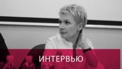 """""""Процессы очищения власти необратимы"""". Бывший главный люстратор Украины об итогах своей работы"""