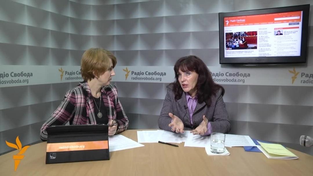 Картинки по запросу Радио «Свобода»: прожиточный минимум на Украине меньше чем в Африке,