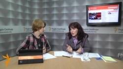 Щонайменше чверть населення в Україні є бідними – Черненко