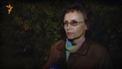 Ирина Халай