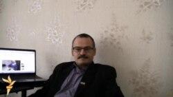 "Рафис Кашапов: ""Милләт үлемгә таба бара"""