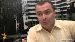 Պռոշյանի գյուղապետի սպանության գործով մեղադրվողը դիմել է Վերաքննիչ դատարան