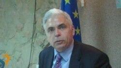 Declarații transpartizane - Adrian Severin