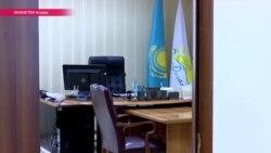 За получение крупной взятки задержан сын бывшего спикера парламента Казахстана