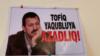 T.Yaqublu