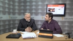 Кармазін пояснив, чому хоче позбавити депутатських повноважень Маркова