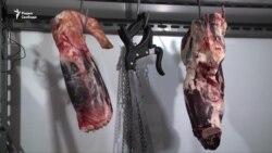 Мясное похмелье: когда пройдет пик потребления мяса?