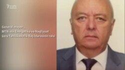 Akif Çovdarov həbsi Elmar Hüseynovun qətlini aktuallaşdırıb...