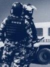 COLLAGE - Repressions in Crimea, 18Dec2020