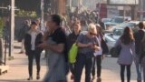 Напад у Керчі: що думають з цього приводу мешканці Києва? (опитування)