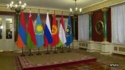 Ադրբեջանում դիտարկվում է ՀԱՊԿ-ին անդամակցության հարցը